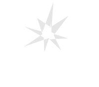 Shepherds Travel Trailers Plus